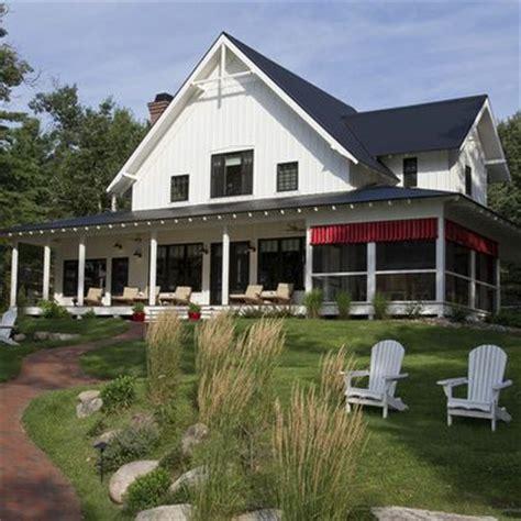 wrap around porch 17 best ideas about wrap around porches on house plans porches and farmhouse