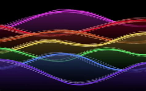 imagenes con movimiento neon neon live wallpaper android apps on google play