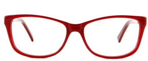 eyewear try on www panaust au