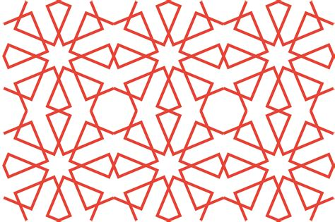 geometric designs using circles 301 moved permanently