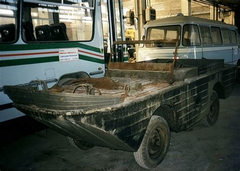gpa hibious vehicle for sale ford gpa amphibious jeep for sale autos post