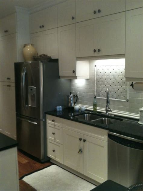 galley kitchen backsplash ideas stove backsplash stove and condo kitchen on