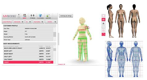fashion pattern design software reviews tukatech launches the enterprise edition of tuka3d system