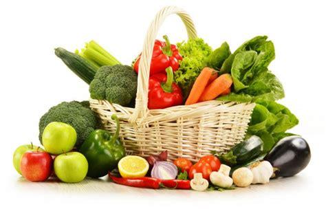 fruit allergies allergy fruit vegetable allergy