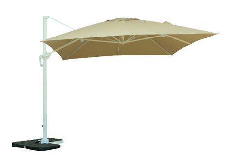 brico gazebo gazebo ombrelloni e tende da sole bricocasa
