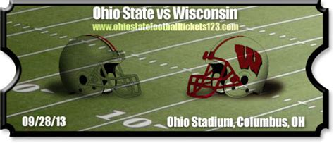 Ohio State Athletic Ticket Office by Ohio State Buckeyes Official Athletic Site Footb