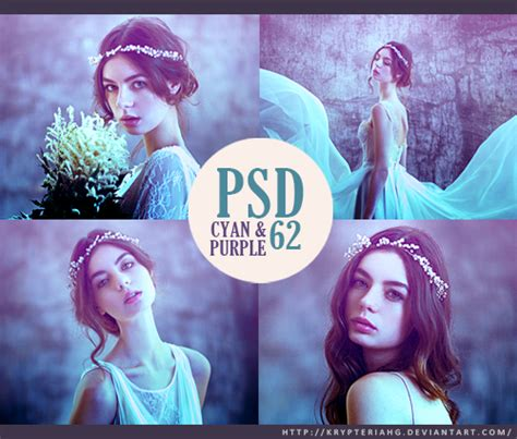 62 best images about purple psd 62 cyan and purple by krypteriahg on deviantart