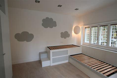da letto bimbi camere da letto bimbi idee per la casa douglasfalls