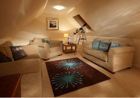 Bowmore Cottages by Bowmore Cottages