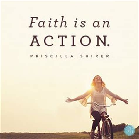 belief based on reason insight into the is above all else william gabriel s philosophy books quot faith is an quot priscilla shirer looking to