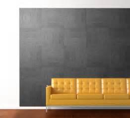 bestseller grey oak wood wall panels