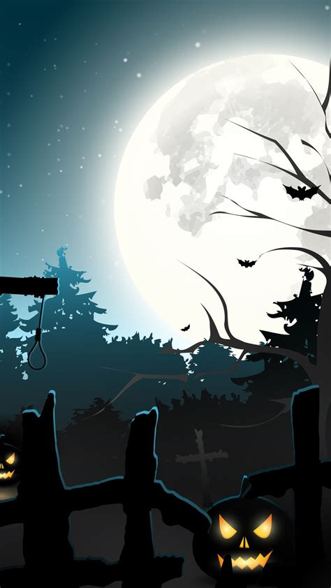 imagenes de halloween para descargar gratis halloween wallpapers iphone y android fondos de pantalla
