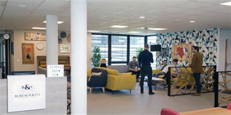location bureau à la journée bureaux co va construire 4500 m2 d 233 di 233 s au coworking