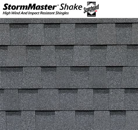 atlas stormmaster shake shingles  esquivel roofing
