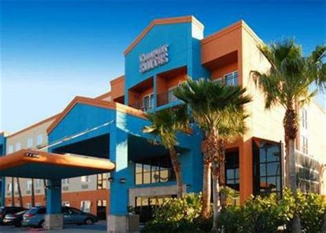 comfort inn south padre comfort suites south padre island south padre island