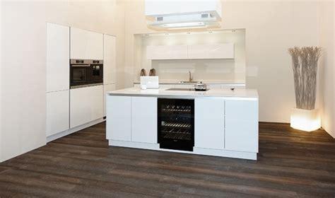 wo küche günstig kaufen k 252 che gro 223 e luxus k 252 che gro 223 e luxus k 252 che or gro 223 e luxus