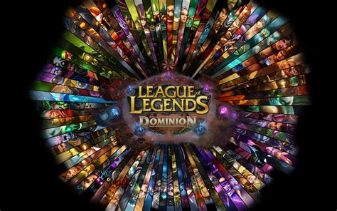 images of legend lol wallpapers pictures images