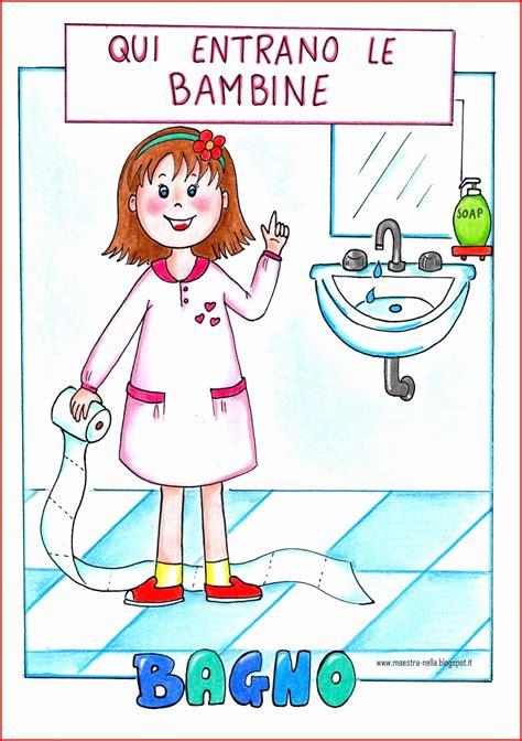 disegni bagno disegno bagno 1154159 disegni per bambini immagini