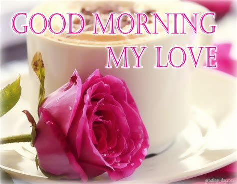 good morning  cards   quotes