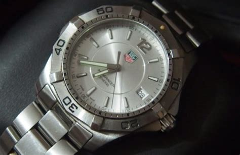 Jam Tangan Tag Heuer 1860 daftar harga jam tangan tag heuer terbaru februari 2019