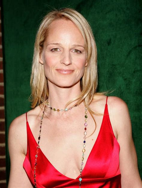helen hunt new york helen hunt pictures and photos fandango