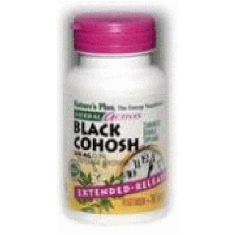 Detox Diet For Menopause by Black Cohosh Agnus Cactus Menopause Support Lose