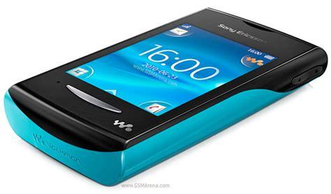 Hp Sony Layar Sentuh sony ericsson yendo walkman pertama dengan layar sentuh review hp terbaru