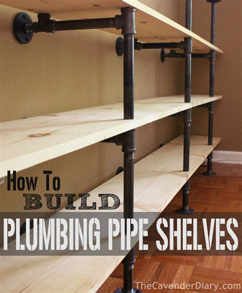 plumbing pipe shelves hemlock pipe kitchen shelves 800 jpg 800 215 533 pixels cool stuff kitchen shelves