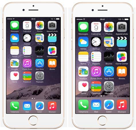 D Iphone 6 Plus by L 171 Acc 232 S Facile 187 N Est Pas R 233 Serv 233 224 L Iphone 6 Plus Igeneration