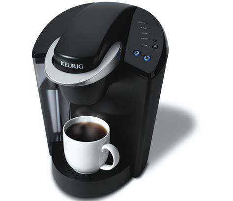 Espresso Planet   Best Espresso Machines and Coffee Makers   Canada