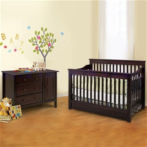 crib and bed combo crib and bed combo crib bed combo for the grandkids