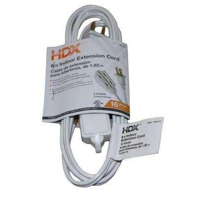 extension cords extension cords surge protectors the