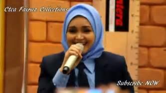 Top Siti 1 dato siti nurhaliza on top hd sitizone 3 dalam 1