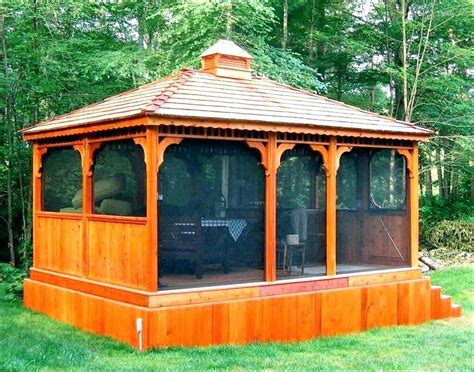 gazebo kits for sale gazebo kits for sale aluminum gazebo kits aluminium gazebo