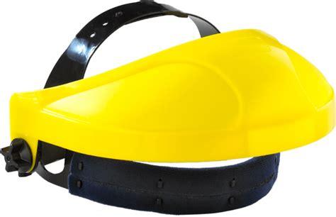 Jual Blue Eagle Protection Bump Cap Safety Helmet Bp65gn Murah et1