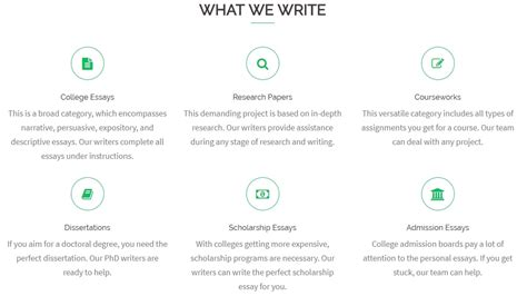 paper writing service reviews xpertwriters review college paper writing service