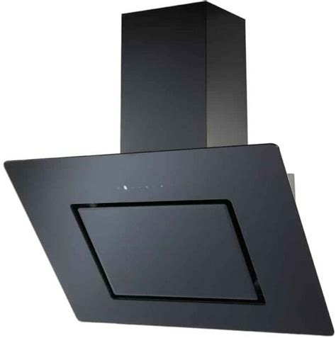 schouw afzuigkap 90 cm beste afzuigkap 90 cm zwart glas kr72epdz cendo