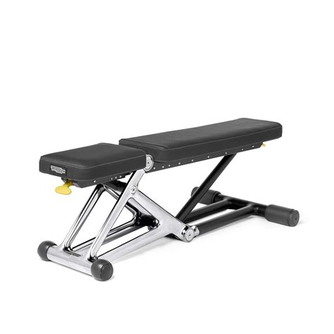technogym bench power personal superior technogym
