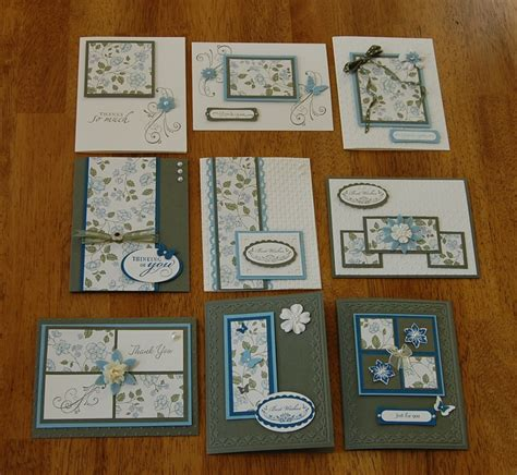 8x8 card box template joyfully made designs one sheet 8x8