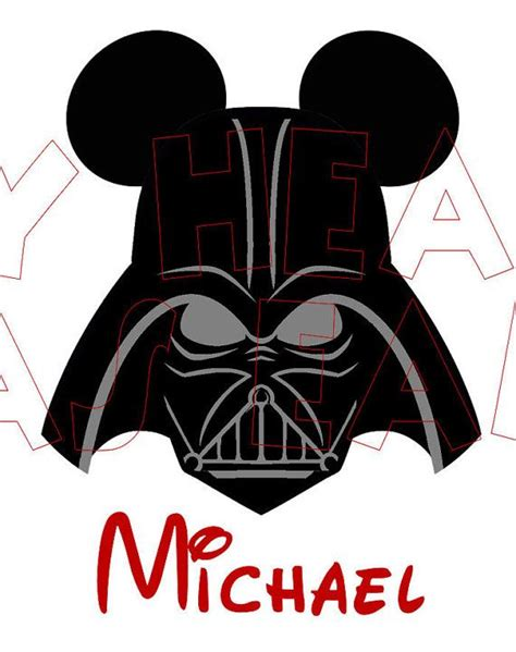 star wars printable iron on transfers 35 best star wars t shirts and clip art for iron on