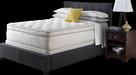 Hotel Collection Mattress Review serta hotel collection mattress reviews goodbed
