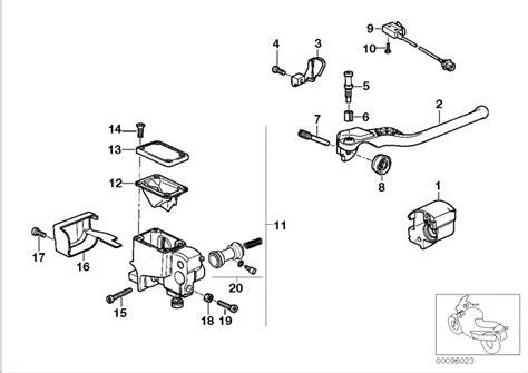 Motorrad Teile Eloxieren by 32722332037 Reparatursatz Kolben Eloxiert Bmw Motorrad
