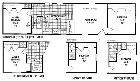 skyline mobile homes floor plans skyline homes floor plans beautiful skyline mobile homes