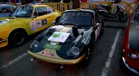 top gear lotus elan imcdb org 1965 lotus elan s1 fhc type 26r in quot top gear