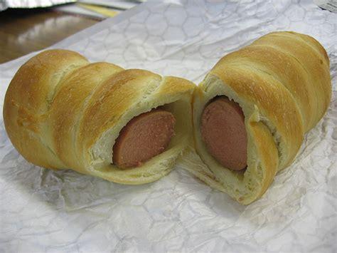 bagel dogs lox of bagels tasty island