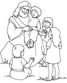 920 best bible coloring pages images on pinterest