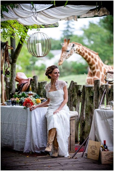 best 25 safari wedding ideas on