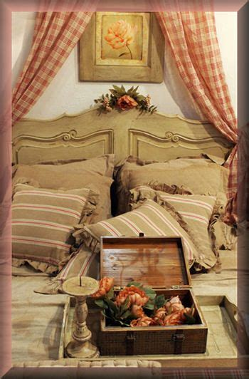 Country Cottage Wall Decor by Country Cottage Decorating Ideas For Walls