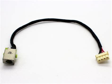 Sale Acer Aspire 4745 4820 4820t Cpu Processor Cooling Fan Black acer aspire 4745 4745g 4820 4820g 4820t 4820tg zq1b zq1d 5553 5553g 5745 5745g 5745pg 5820 5820t