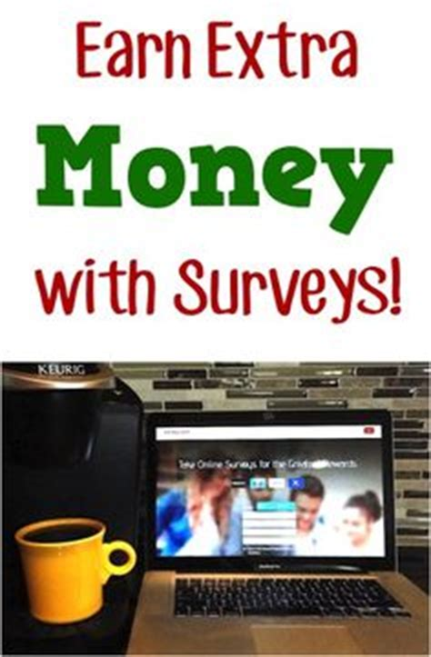 Top Surveys That Pay Cash - saving money on pinterest frugal living ways to save money and money saving tips
